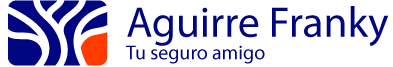 Aguirre Franky Seguros